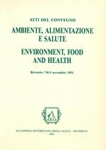 Ambiente alimentazione salute-.jpg