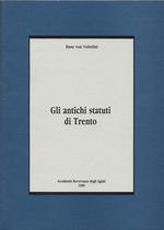 antichi statuti di Trento-.jpg