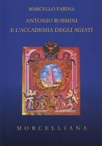 Antonio Rosmini e l_Accademia Roveretana degli Agiati.jpg