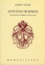 Antonio Rosmini_ gli antenati, la famiglia, la casa.jpg