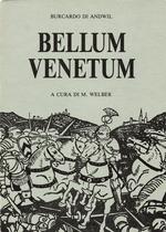 bellum-.jpg