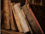 Biblioteche accademiche.png