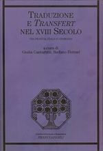 Cantarutti_Ferrari_-_Traduzioni_e_Transfert_nel_XVIII_Secolo.jpg