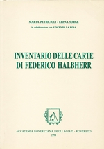 carte Halberr-.jpg