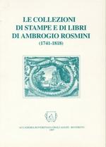 Collezioni Ambrogio Rosmini-.jpg
