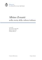 Copertina Memorie Albino Zenatti.jpg