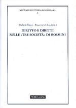 Diritto e diritti nelle tre societa di Rosmini.jpg