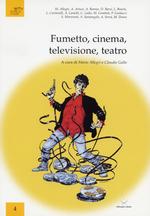 Fumetto, cinema, televisone, teatro.jpg