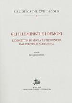Gli illuministi e i demoni.jpg