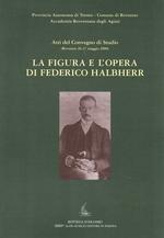 Halbherr_figura e opera-.jpg