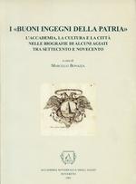 I_buoni_ingegni_della_patria.jpg