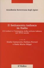 Il Settecento tedesco in Italia.jpg