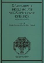 L_Accademia degli Agiati nel Settecento europeo.jpg