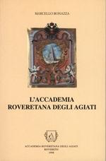 L_Accademia Roveretana degli Agiati.jpg