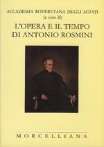 L_opera e il tempo di Antonio Rosmini.jpg