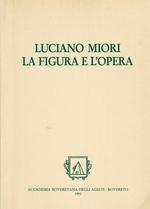 Luciano Miori-.jpg