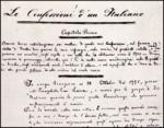 Pensare gli italiani 1849-1890.png