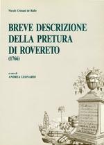 Pretura di Rovereto-.jpg