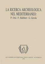 ricerca archeologica nel Mediterraneo.jpg