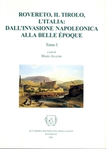 Rovereto, il Tirolo, l_Itali. I-min.jpg
