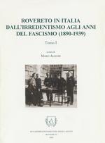 Rovereto_Italia.jpg
