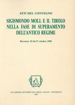 Sigismondo Moll.jpg