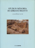 Studi in memoria di Adriano Rigotti.jpg