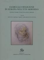 Studi in onore di Silvana Seidel Menchi.jpg