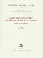 Winckelmann_.JPG