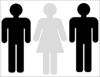 Discriminazioni.jpg